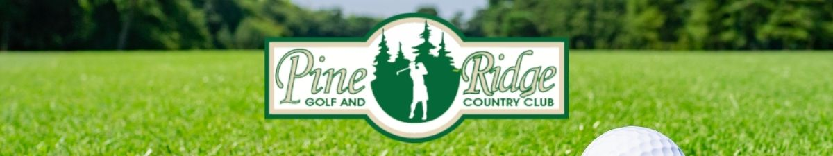 Pine Ridge Golf and Country Club