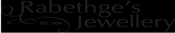 Rabethge's Jewellery