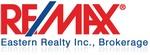 Re/Max Eastern Realty Inc. Hastings