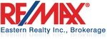 Re/Max Eastern Realty Inc. Campbellford