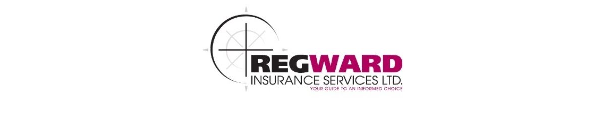 Reg Ward Insurance