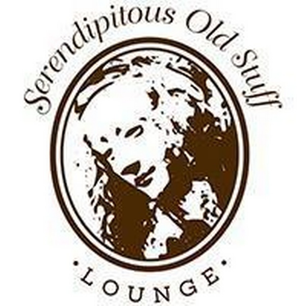 Serendipitous Old Stuff Lounge