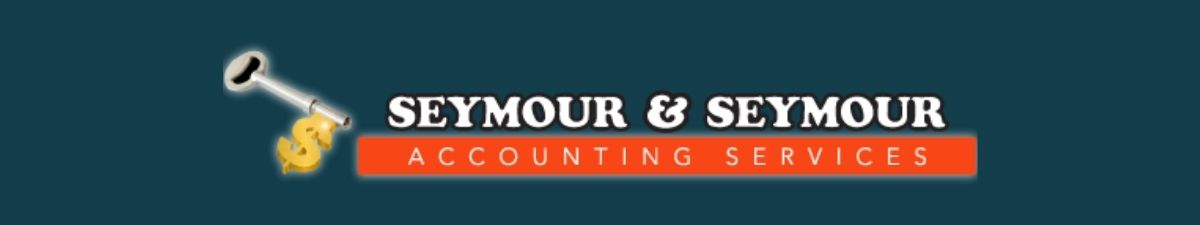 Seymour & Seymour Accounting Services