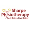 Sharpe Physiotherapy and Massage Clinic