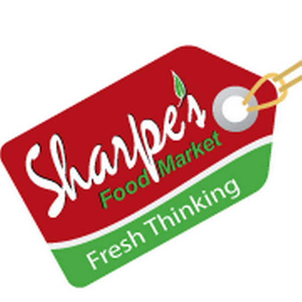 Sharpe's Food Market