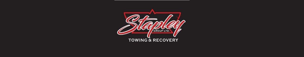 Stapley Group Ltd.