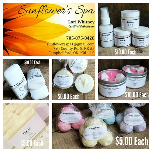 Gallery Image sunflowers%20spa.jpg
