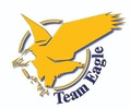 Team Eagle Ltd.