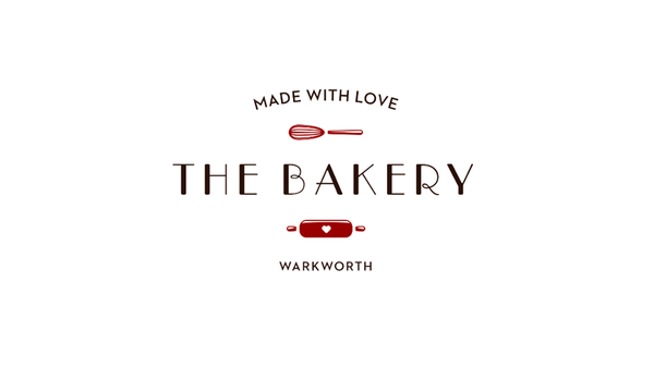 The Bakery Warkworth