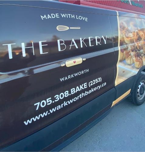 Gallery Image bakery2.jpg