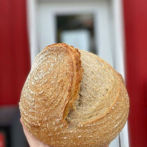 Gallery Image bakery3.jpg