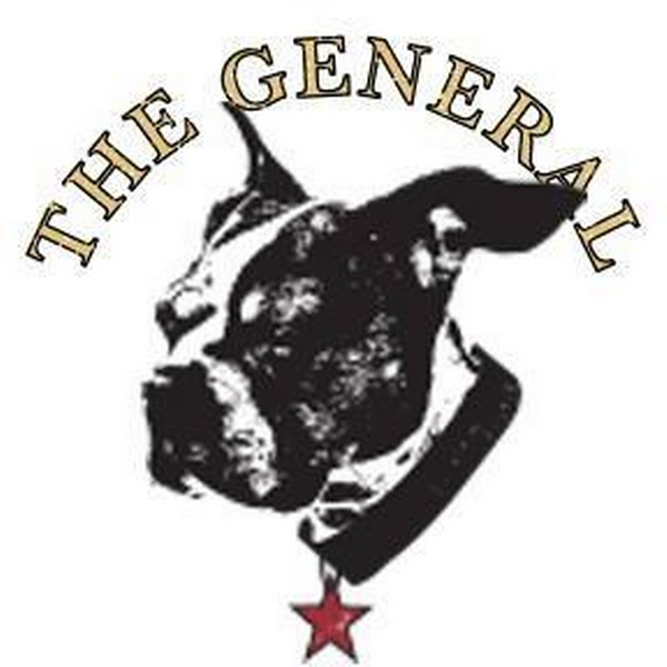 The General on Main