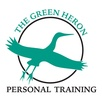 The Green Heron Personal Training