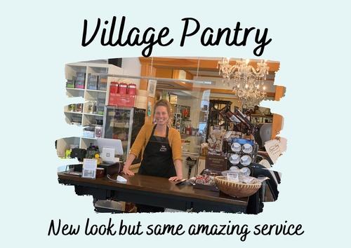 Gallery Image village3.jpg
