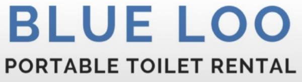 Blue Loo Portable Toilets