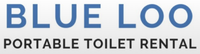 Blue Loo Portable Toilets