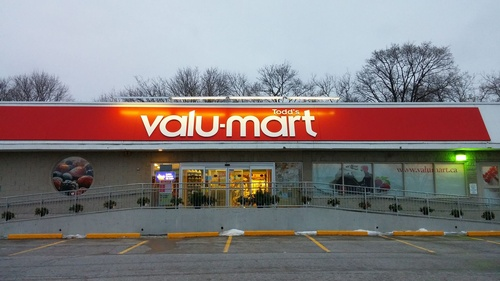 Gallery Image Todds%20Valumart.jpg