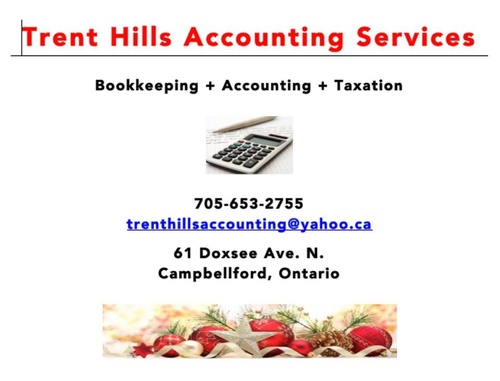 Gallery Image trent%20hills%20accounting.jpg