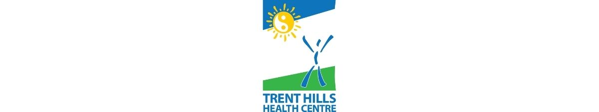 Trent Hills Health Centre