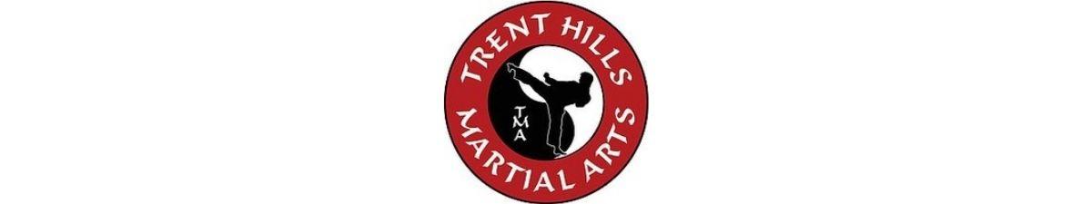 Trent Hills Martial Arts