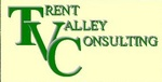 Trent Valley Consulting