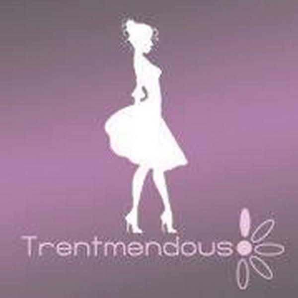 Trentmendous