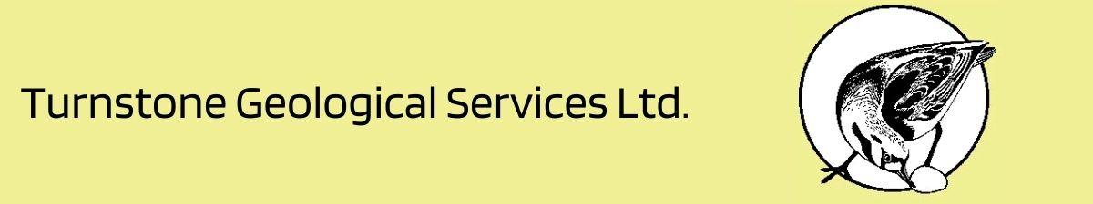 Turnstone Geological Services Ltd.