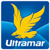 Ultramar (Sajjith Petro Inc.)