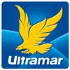 Ultramar (Sajjith Petro Inc.)