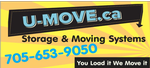 U-Move.ca