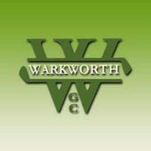 Warkworth Golf Club Ltd.