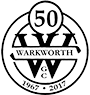 Warkworth Golf Club Ltd.