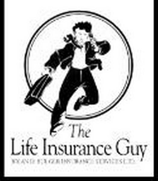 Brian D. Bulger Insurance Services Ltd