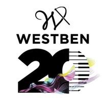 Westben