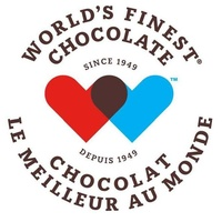 World's Finest Chocolate Outlet Store