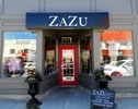 ZAZU Boutique & Spa