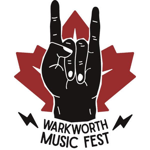 Warkworth Music Fest