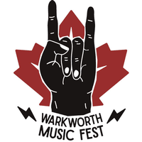 Warkworth Music Fest
