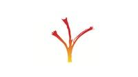 True Saffron Producers Inc.