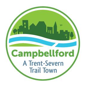 Gallery Image Campbellford-TrailTown-Logo.jpg