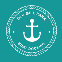 Old Mill Park Docking