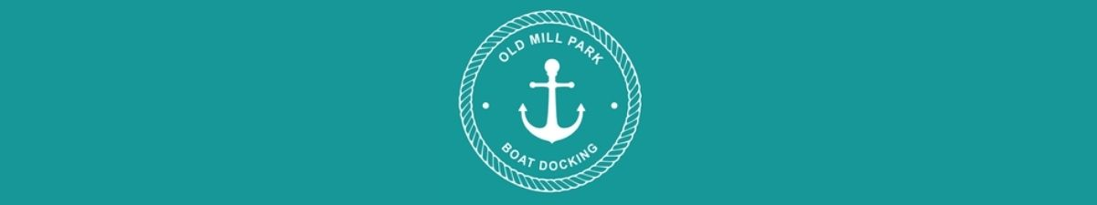 Old Mill Park Docking