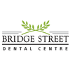Bridge Street Dental Centre