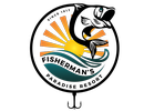 Fisherman's Paradise Resort