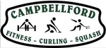 Campbellford & District Curling and Racquet Club