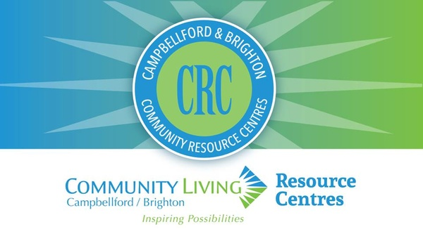 Campbellford Community Resource Centre