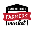 Campbellford Farmers' Market