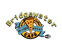 Bridgewater Coffee & Pizza