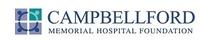 Campbellford Memorial Hospital Foundation