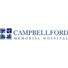Campbellford Memorial Hospital Foundation